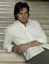 Richard Armitage Hot Photo #3