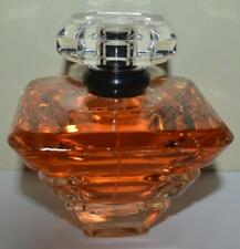 LANCOME Tresor Deluxe Eau De Parfum Spray FULL SIZE 3.4 FL OZ (100 mL)