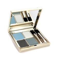 Clarins Eye Quartet Mineral Palette 08 Blue Sky