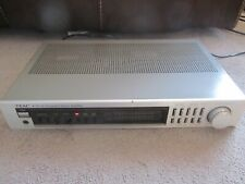 Vintage Teac A-70 Stereo Amplifier 'Please Read'