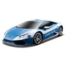 Altri modellini statici di veicoli Maisto per Lamborghini