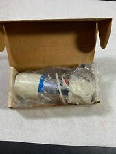 Genuine NSA 100S Bacteriostatic Water Treatment Unit Under Counter Filter W Tube
