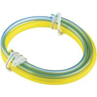 Arnold 1' Fuel Line Combo Pack