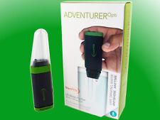SteriPEN Adventurer Opti UV Wasserentkeimer Water Purifier Wasseraufbereiter