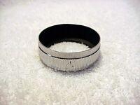 Neoca Rangefinder Camera Hood   40mm thread   from USA  