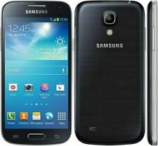 Samsung Galaxy S4 mini SGH-I257 - 16GB - Black (AT&T) Great Condition. Tested.