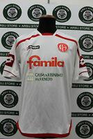 Maglia calcio PADOVA TG M shirt trikot maillot camiseta jersey