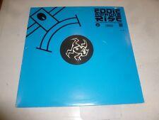 "EDDIE AMADOR - Rise - 1999 UK 2-track 12"" Vinyl Single"