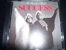 The Weather Girls (Martha Wash) Success CD