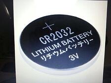 New ! Battery 1pc For Apple Remot TV 2 3 iPhone iPod MacBook MC377LL/A (BA078