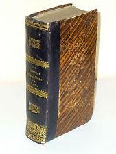 Polybius: historia de guerra en cinco libros de salida 1820 con muchos litografías