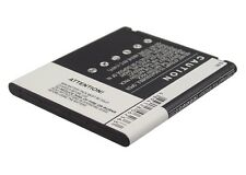 High Quality Battery for LG Nitro HD Premium Cell