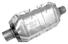 Catalytic Converter-Calcat Universal Converter Walker 80905