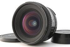 [Near Mint] Nikon AF Nikkor 20mm f2.8 D AF-D Wide-Angle Lens From Japan #743