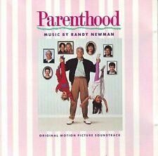 O.S.T Parenthood ~ Randy Newman CD #G1997451