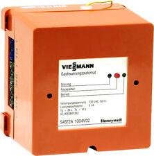 Viessmann Gasfeuerungsautomat 7822648