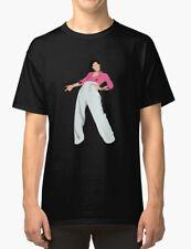 Harry Styles Love On Tour Unisex T Shirt, Harry Styles Shirt, Fine Line T-Shirt