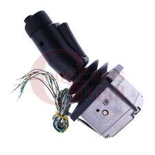 For Haulotte COMPACT 10DX 12DX 2668RT 3368RT Joystick Controller 2441305370