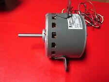GE GENERAL ELECTRIC 4M282, 5KCP39HGP029 S, P029, 1/3 HP MOTOR, Grainger, 8-230 V