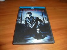 Thief of Hearts (DVD, Widescreen 2002) Used Steven Bauer RARE OOP