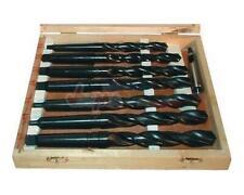 Collier de serrage, en acier inoxydable, reglable 9 a 16mm, 20 pieces D1G5 1X