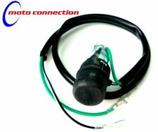 HONDA CRF450 CRF 450 04-08 MOTOCROSS KILL SWITCH BUTTON RFX CR
