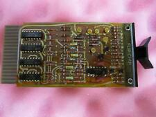 Digital Equipment K201 A PC Board