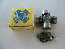 PRECISION JOINTS UNIVERSAL JOINT (#361)