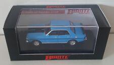 1:64 Scale Biante Model Cars Ford XY Falcon GTHO Phase 3 - True Blue B642101K