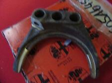 Original Alfa Romeo Typ 105 / 115 / Spider Serie 4 Gabel Innenschaltung 60516454