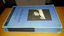 IRENE NEMIROVSKY-SUITE FRANCESE-ADELPHI BIBLIOTECA 482-2006-SM97