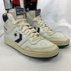 Converse 1980s Vintage Shoes for Men for sale   eBay