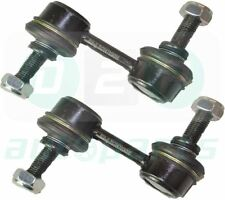 FRONT STABILISER ANTI ROLL BAR DROP LINKS FOR SUBARU FORESTER LEGACY MK4 OUTBACK