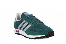 Adidas Trainer BB2818