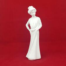 More details for spode figurine - amanda - 263 oa