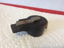 Chrysler products , 1950s and 1960s, ignition rotor:           Item:   5212