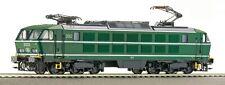 Roco 62463 - Locomotive électrique série 20 SNCB en HO, DIGITAL SOUND état neuf