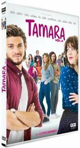 Tamara Vol.2   DVD (neuf)