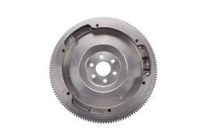 Clutch Flywheel ACDelco GM Original Equipment 55587031 - 12,000 Mile Warranty