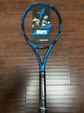 New listing Babolat Pure Drive Plus 2021 in 43/8