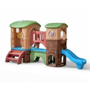Step2 Clubhouse Climber *NEW*