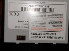 Bateria original Teléfono SERENE de BANG & OLUFSEN     (Fabricada por Samsung)