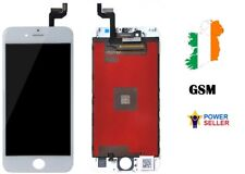 "White IPhone 6S 4.7"" Display Touch Screen Digitizer LCD ORIGINAL QUALITY"