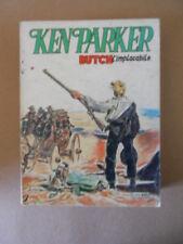 KEN PARKER n°16 ed. CEPIM - Prima Edizione Originale [G290]