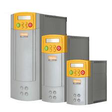 230VAC 1,5A Frequenzumrichter Serie 650-650//002//230//F//00//DISP//GR//0//0 PARKER