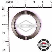 Genuine Briggs & Stratton 490179 Recoil Starter Spring OEM