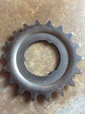 VIntage Shimano & Suntour 18 Tooth Rear Bicycle Hub Sprocket NOS