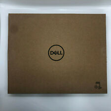 NEW OPEN BOX Dell Latitude 7200 2-in-1 Tablet Travel Mobile Keyboard 24D3M