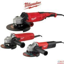 Set di utensili elettrici Milwaukee per il bricolage e fai da te