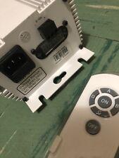 630w CMH Grow Light Kit 3100K&4200K Bulb 120V-240V 120V Full Spectrum W/remote